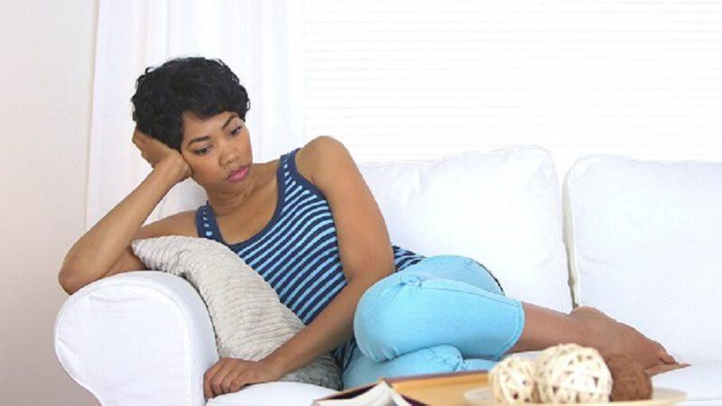 Confession: «La faiblesse de mon mari au lit me pousse à l'adultère»