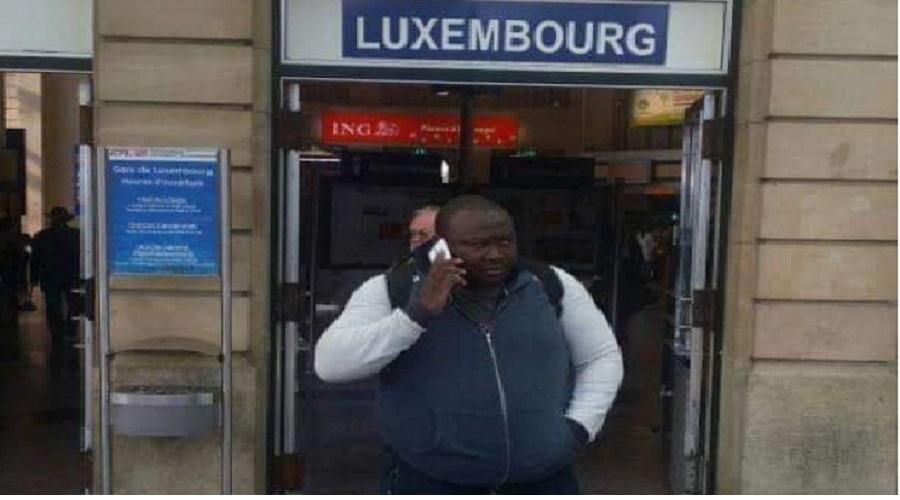 Un camerounais qui pensait que le coronavirus ne tue pas les Noirs, est mort du virus