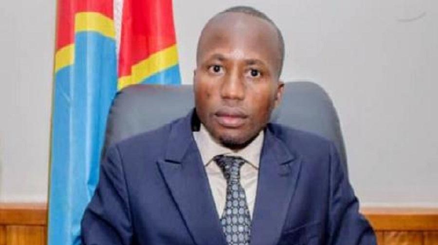 RDC : Un médecin généraliste propose un vaccin contre le Coronavirus