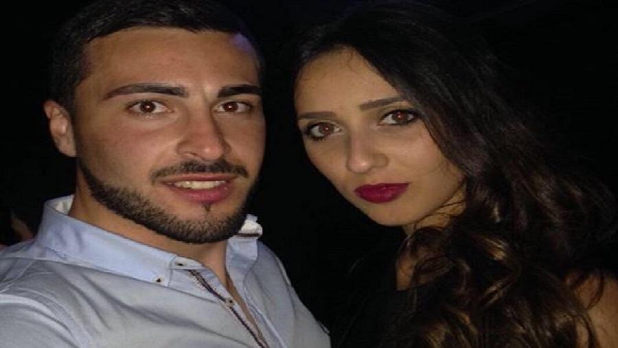 Un infirmier italien étrangle sa petite amie médecin, affirme qu'elle lui a donné le coronavirus