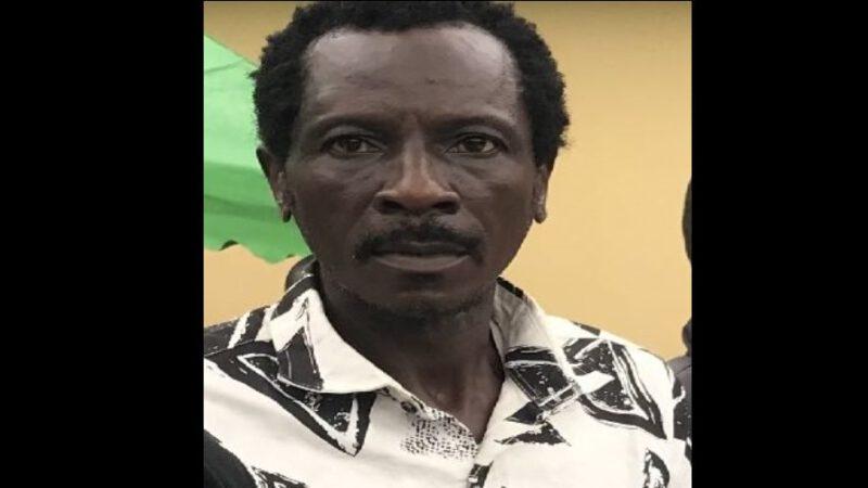 J'enlève des gens pour collecter des fonds pour des œuvres caritatives –  dit un pasteur de 52 ans arrêté par la police