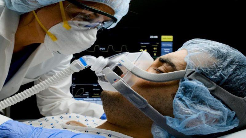 Le coronavirus actuel est plus infectieux que la version originale, suggère une étude