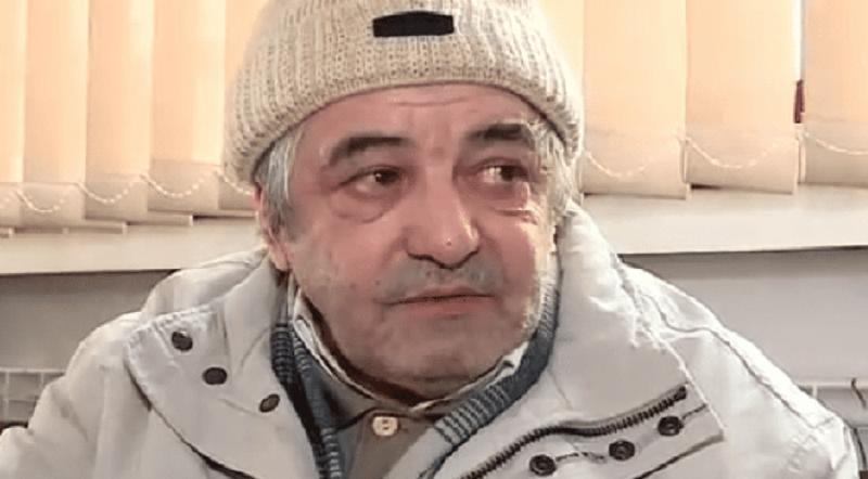 Un tribunal roumain dit à un homme qui cherche son identité qu'il est la mort