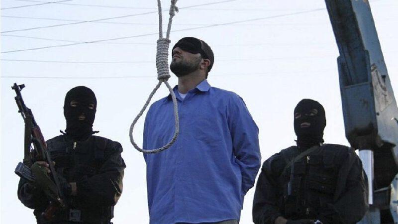 Urgent: L'Iran a arrêté le chef d'un «groupe terroriste» basé aux États-Unis