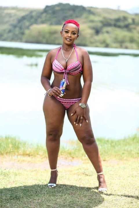 Kenya: meurtrie, la mère de la femme qui a sciemment infecté des hommes avec le VIH sort du silence