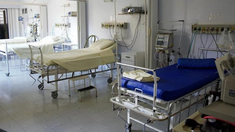 Le premier confinement a-t-il ralenti l'épidémie? «Ce n'est pas vrai», selon un anesthésiste-réanimateur marseillais