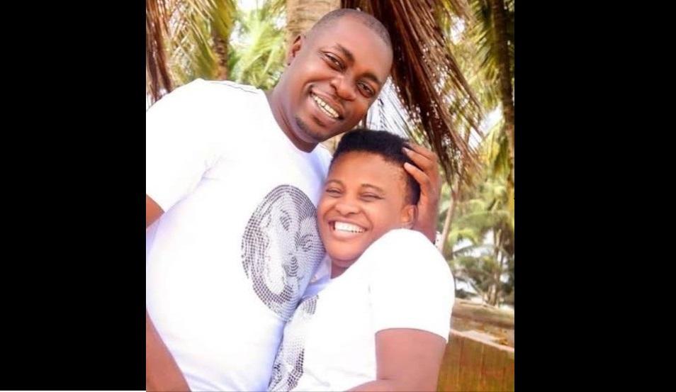 """""""Mon mari m'a fait une faveur en m'épousant. Il est mon dieu"""", écrit Angela"""