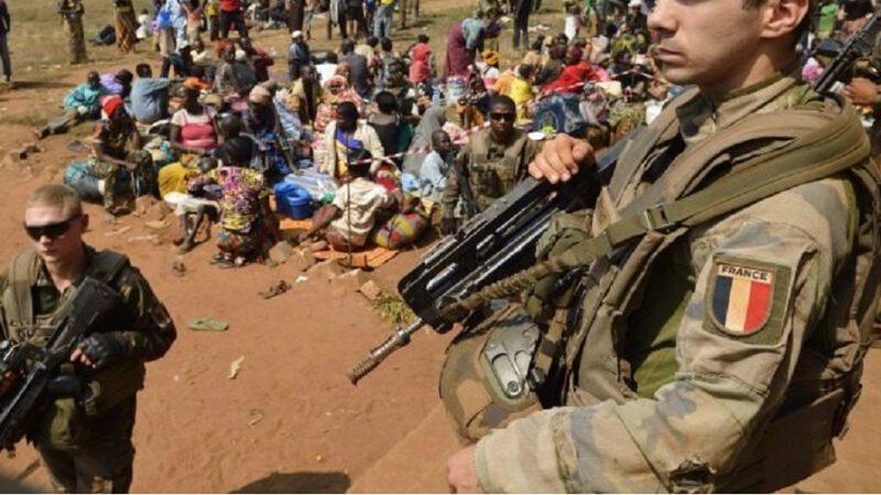 Enquêtes : Plus d'un million de morts à cause de la France