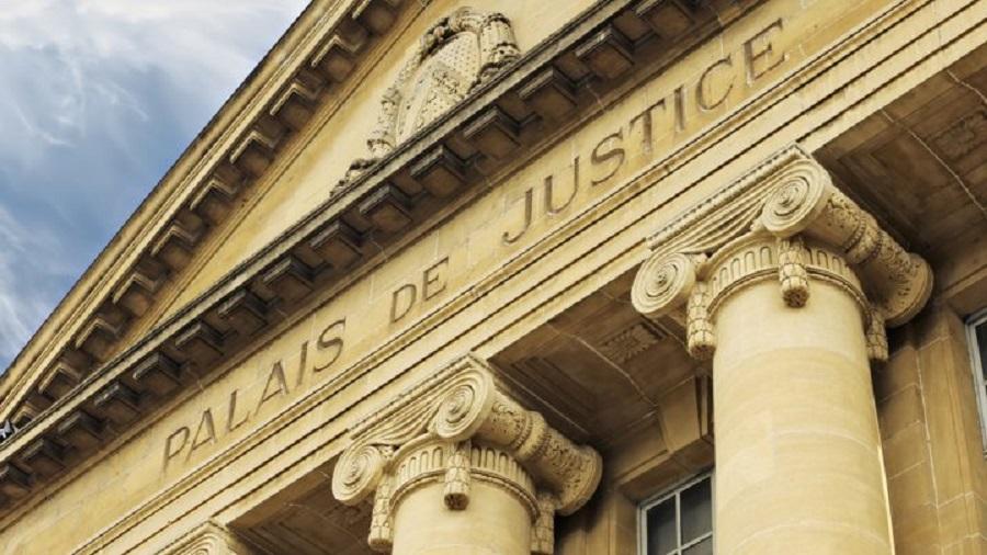 Une femme en France perd son procès contre son ex-mari, les juges l'ont accusée de ne pas avoir eu de relat!0ns s*xueIIes avec lui, manquant à son rôle d'épouse