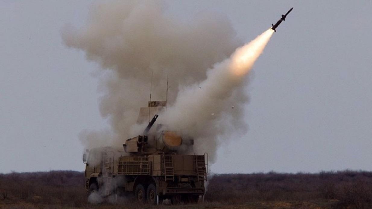 """La Syrie a utilisé ses """"tueurs"""" de Bayraktar pour intercepter des drones turcs »."""