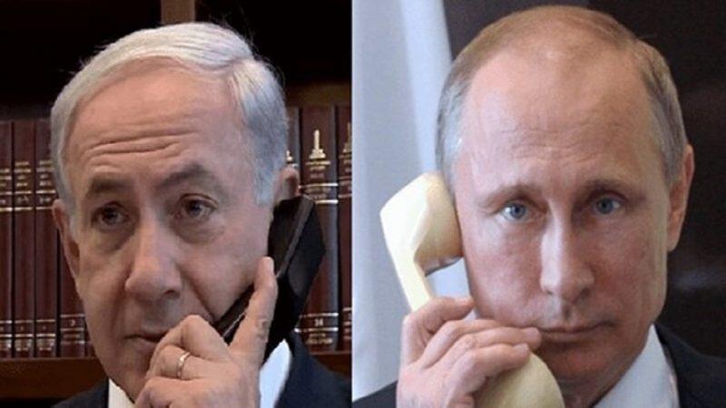 La Russie avertit Israël qu'elle ne tolérera plus de victimes civiles dans le conflit à Gaza