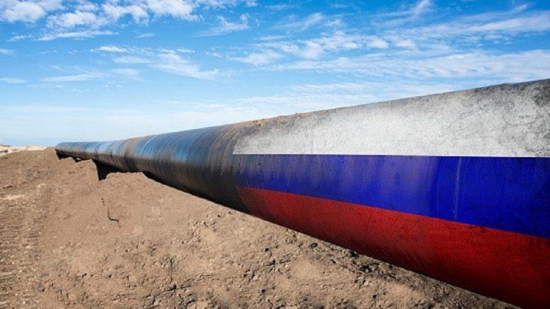 La ministre US de l'Énergie juge le gaz russe «le plus sale» au monde, Moscou réagit