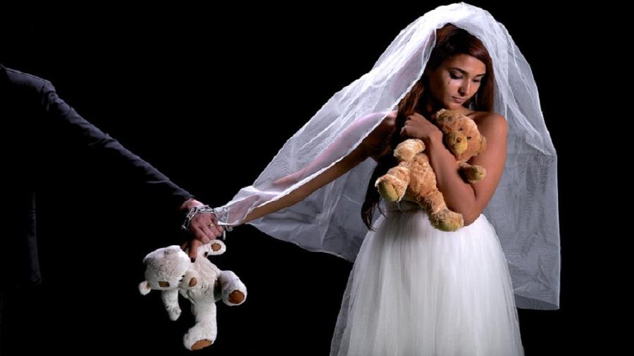 Un mariage blanc vire au mariage forcé: souhaitant être naturalisé, un Algérien est jugé pour le viol de sa «fiancée»