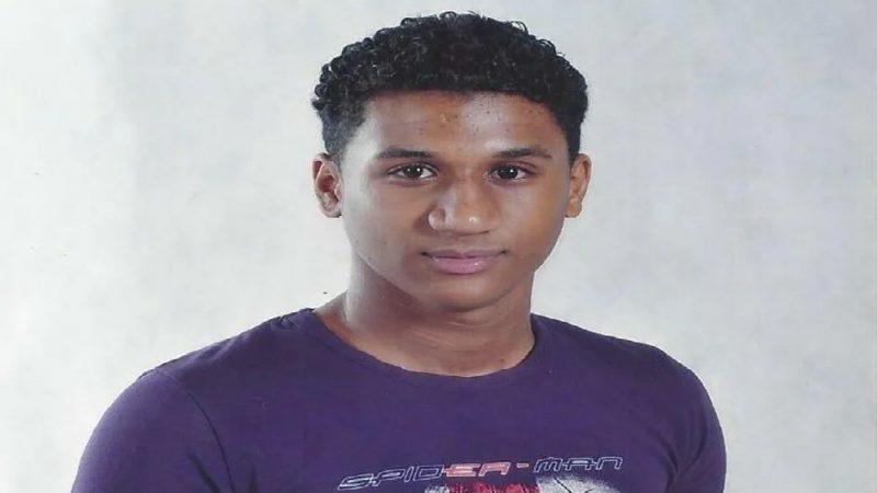 L'Arabie saoudite tue un jeune pour avoir manifesté