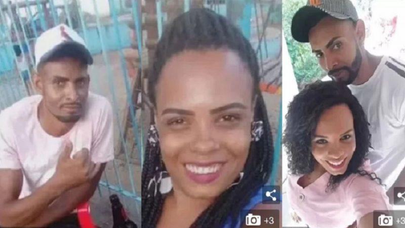 Une femme arrêtée pour avoir tué et fait frire le péniz de son mari infidèle avec de l'huile de soja