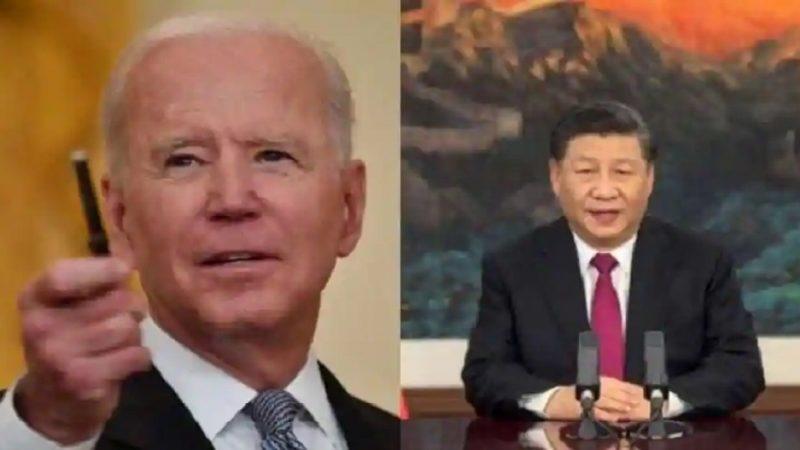 Les États-Unis avertissent la Chine qu'ils défendront les Philippines si des soldats philippins sont attaqués en mer de Chine méridionale