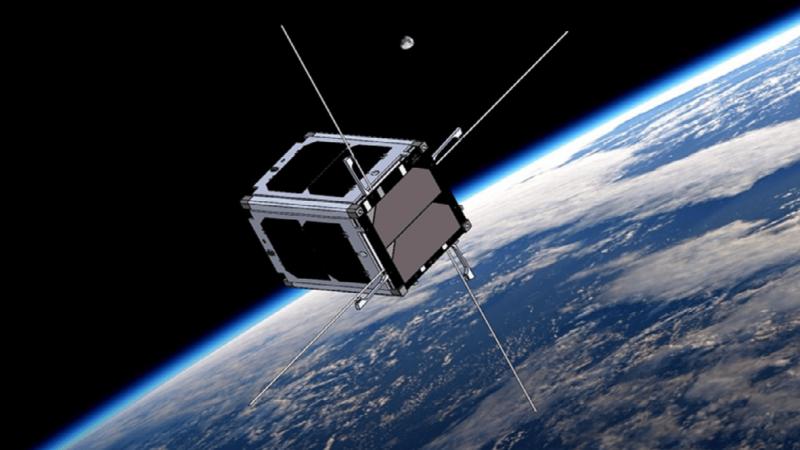 Craignez le Cube : Voici la réponse américaine au missile nucléaire hypersonique de Poutine