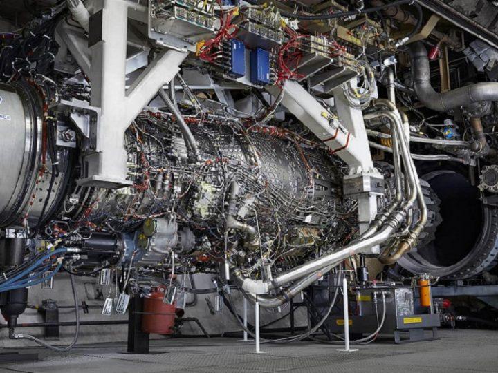 Le moteur de chasse de sixième génération de l'US Air Force est prêt