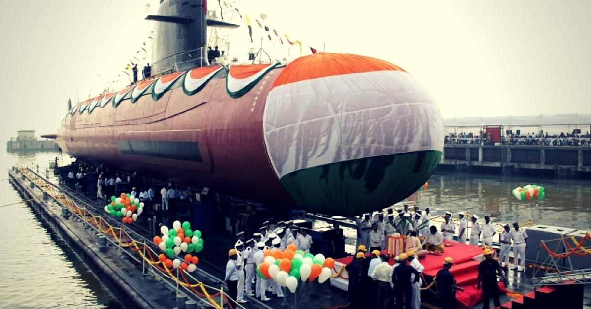 La Côte d'Ivoire a-t-elle acheté un puissant sous-marin ?