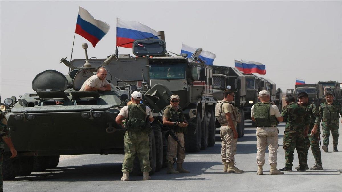 La nouvelle stratégie de guerre meurtrière de la Russie