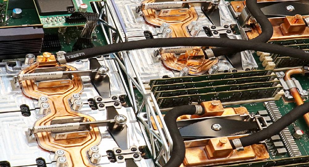 La Chine présente l'ordinateur quantique le plus puissant au monde