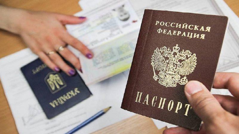 Comment obtenir la nationalité russe : ce que vous devez savoir