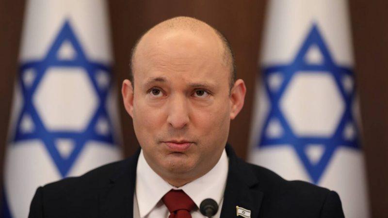 Israël «Prêt à attaquer l'Iran» Ministre de la Défense déclare «Nous devons prendre des mesures militaires»