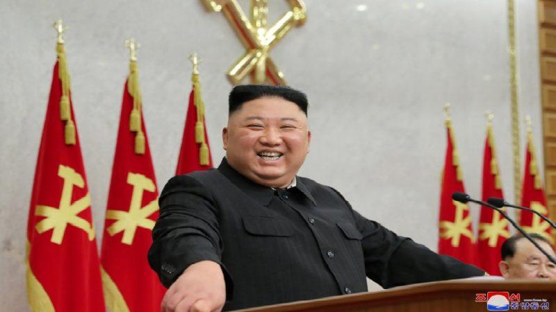 Comment des espions nord-coréens se sont fait passer pour des déserteur pour avoir des yeux sur le Sud