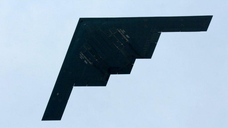 Le nouveau bombardier furtif russe ne ressemble à rien de ce que Moscou a jamais piloté