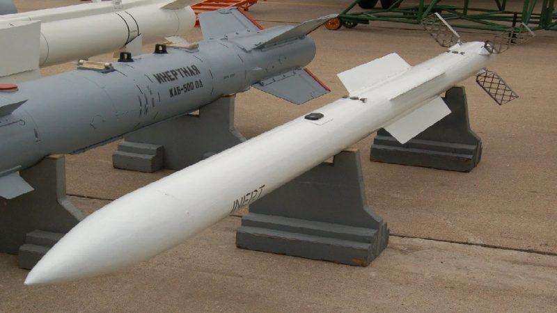 Le missile russe R-77 hautement maniable est une mauvaise nouvelle pour l'OTAN