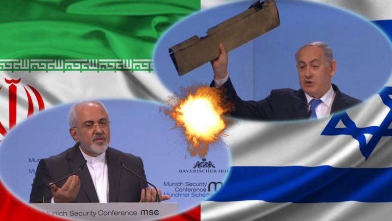 Tuer Téhéran : comment Israël a tout tenté pour arrêter le programme nucléaire iranien