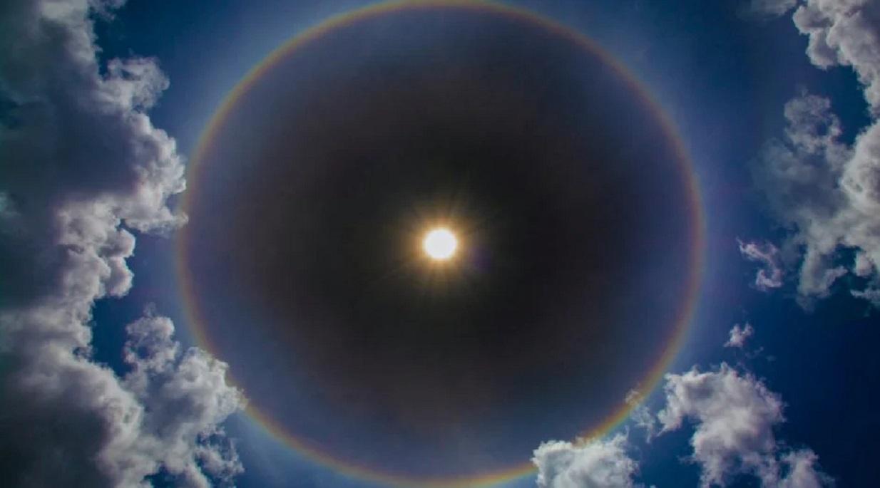 Soleil artificiel : « une avancée historique » revendiquée par les États-Unis