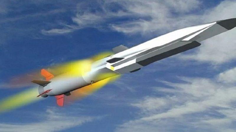 Un spécialiste russe du vol hypersonique arrêté pour « haute trahison »
