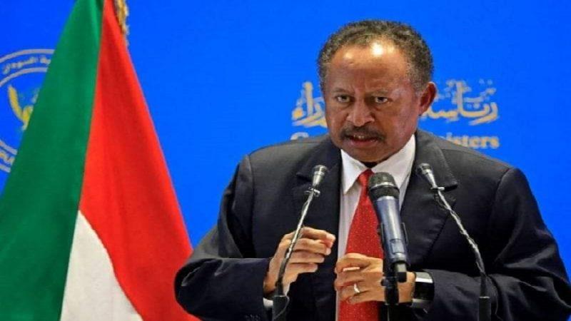 Urgent : Une tentative de coup d'État échoue au Soudan