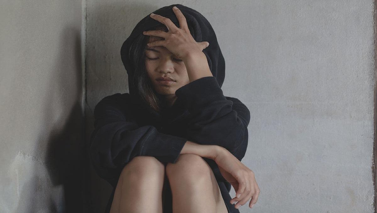 Un Français sur cinq touché par la pauvreté, révèle une étude