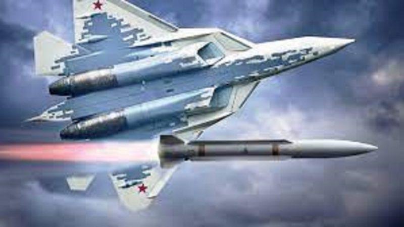 Russie : Rostec dit que rien ne peut arrêter leur missile hypersonique Kinzhal