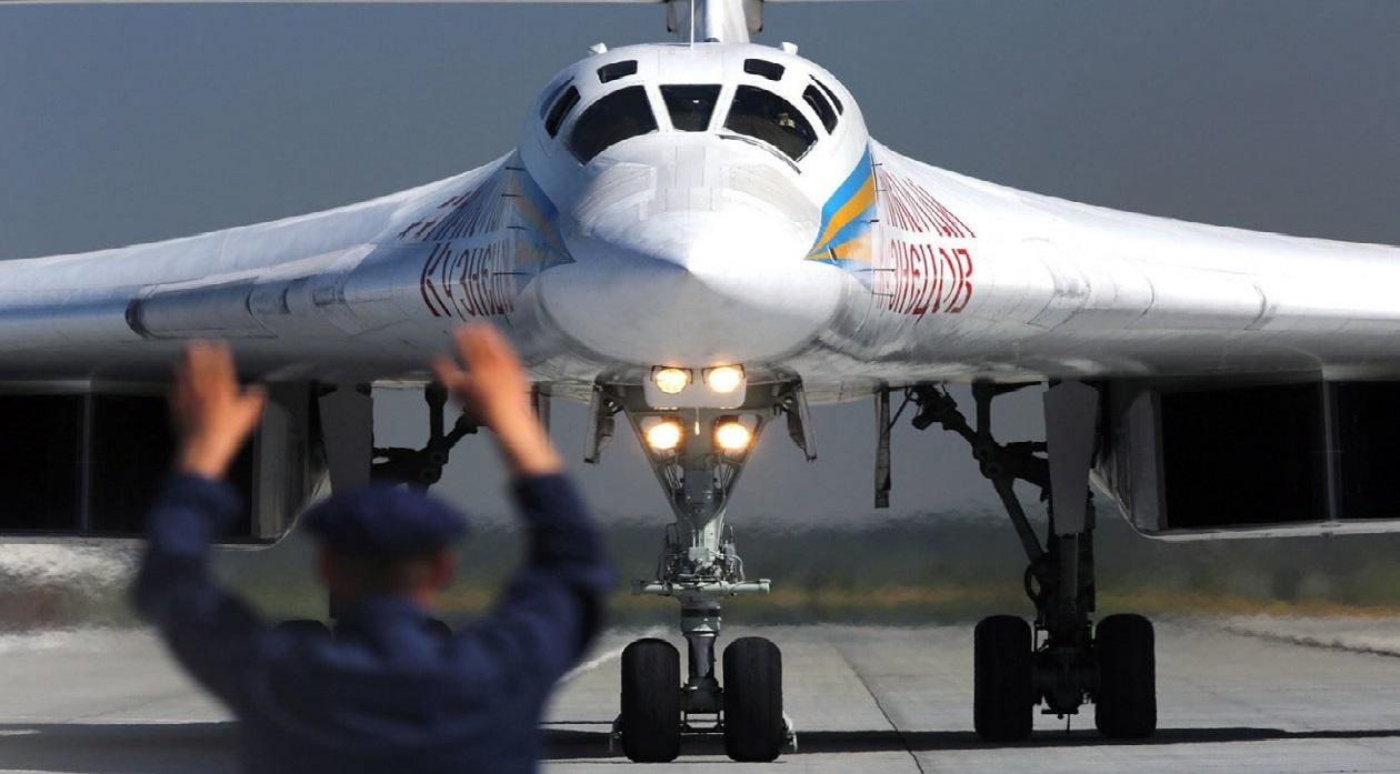 Ces 5 armes russes empêchent les généraux chinois de dormir la nuit